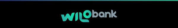 Logo Wilobank